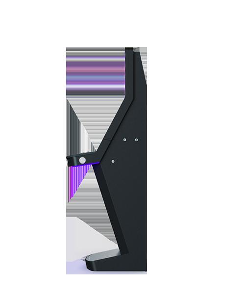 VdL-03