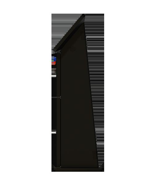 mv05B